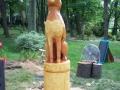 egyption-cat-cherry-tree