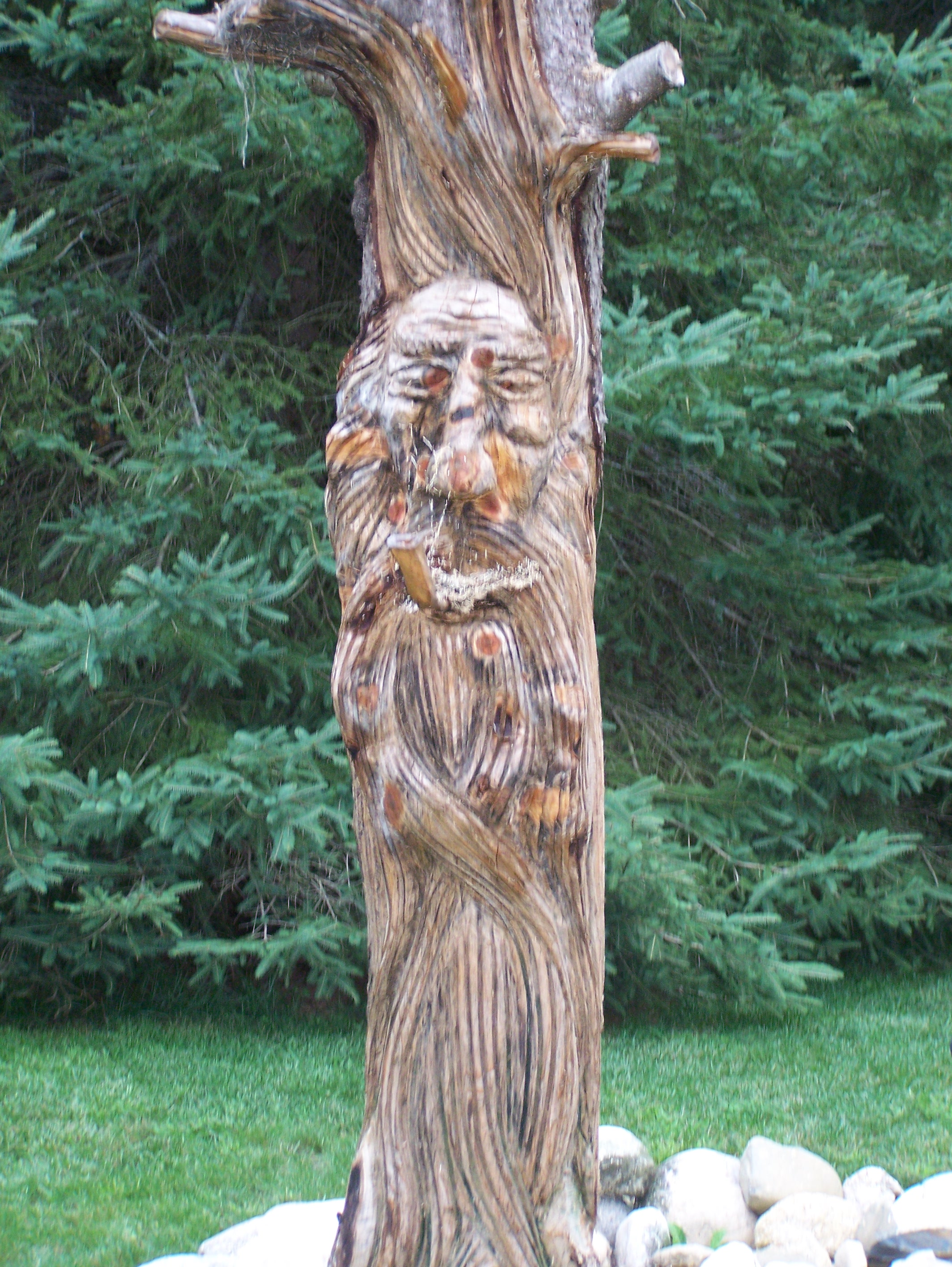wood-spirit-2