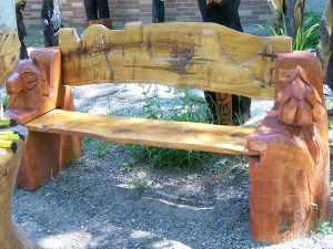 3D-Bench-300x225